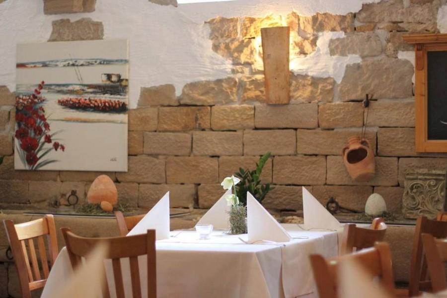Vivovino Restaurant